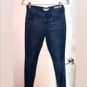 PACSUN (Bullhead) Skinny Jeans